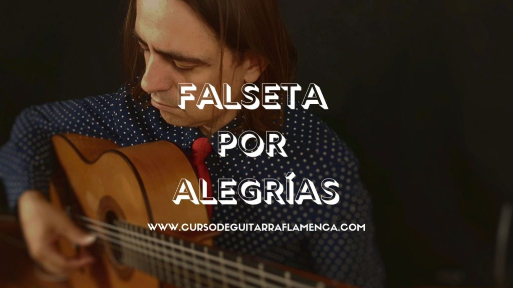 Método de guitarra flamenca