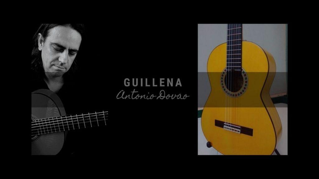 Manuel Guillena