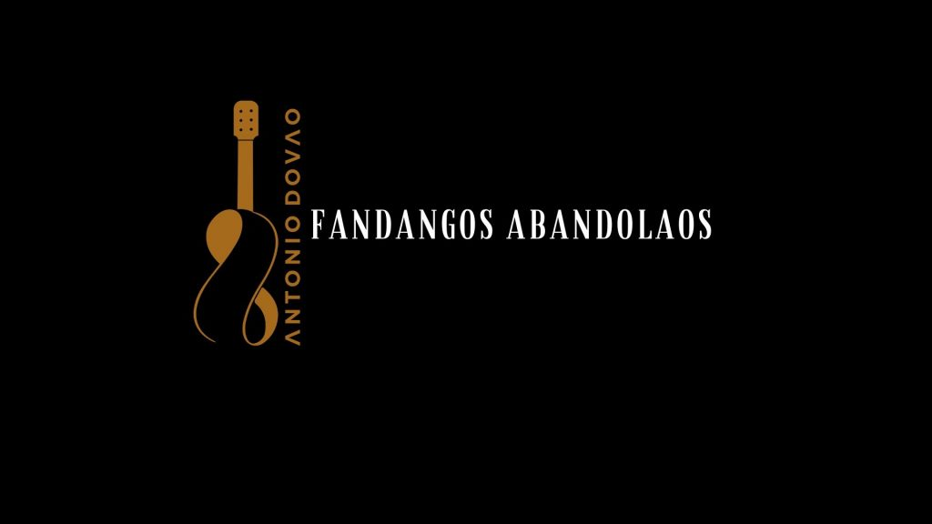 FANDANGOS ABANDOLAOS