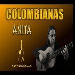 ANITA (Colombianas)