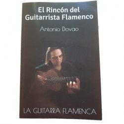 foto del libro